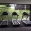 For Rent :ให้เช่า ดีคอนโด แคมปัส รีสอร์ท บางนา, Dcondo Campus Resort Bangna , ชั้น 8 ตึก D ห้องกว้าง แต่งสวย พร้อมเข้าอยู่ thumbnail 14
