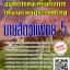 สรุปแนวข้อสอบ นายสัตวแพทย์5 องค์การส่งเสริมกิจการโคนมแห่งประเทศไทย thumbnail 1