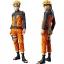Naruto ของแท้ JP - Grandista Banpresto [โมเดลนารุโตะ] thumbnail 5