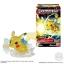 Pikachu ของแท้ JP - Pokemon Special Attacks Bandai [โมเดลโปเกมอน] thumbnail 3