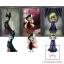 Cruella ของแท้ JP - Petit Q Posket Disney [โมเดล Disney] thumbnail 11