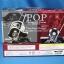 Chopper Ver. Edition Z ของแท้ JP แมวทอง - POP Limited Edition Megahouse [โมเดลวันพีช] (Rare) thumbnail 20