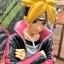 Boruto ของแท้ JP - Shinobi Relation NEO Banpresto [โมเดลนารุโตะ] thumbnail 17