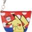 Pikachu - Mini Bag ของแท้ JP [กระเป๋าโปเกมอน] thumbnail 1