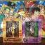 Nami & Robin Kimono Set ของแท้ JP แมวทอง - Ichiban Kuji Banpresto [โมเดลวันพีช] (Rare) 2 ตัว thumbnail 2