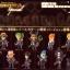 Straw Hat Pirates Ver. Strong World Special Color Set ของแท้ JP แมวทอง - SD Bandai [โมเดลวันพีช] (9 ตัว) thumbnail 7