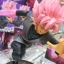 Goku Black Rose ของแท้ JP แมวทอง - Banpresto [โมเดลดราก้อนบอล] thumbnail 5