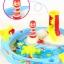 เกมส์ตกปลา fishing table fun game ส่งฟรี thumbnail 6