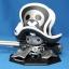 Chopper Ver. Edition Z ของแท้ JP แมวทอง - POP Limited Edition Megahouse [โมเดลวันพีช] (Rare) thumbnail 10