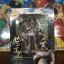 Sengoku ของแท้ JP แมวทอง - POP Limited Edition Megahouse [โมเดลวันพีช] (Rare) thumbnail 2