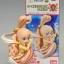 Shirahoshi ของแท้ JP แมวทอง - WCF Banpresto [โมเดลวันพีช] thumbnail 13