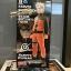Naruto ของแท้ JP - Big Size Soft Vinyl Figure Banpresto [โมเดลนารุโตะ] thumbnail 8