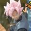 Goku Black Rose ของแท้ JP แมวทอง - FES !! Banpresto [โมเดลดราก้อนบอล] thumbnail 8