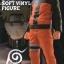 Naruto ของแท้ JP - Big Size Soft Vinyl Figure Banpresto [โมเดลนารุโตะ] thumbnail 9