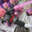 Goku Black Rose ของแท้ JP แมวทอง - Banpresto [โมเดลดราก้อนบอล] thumbnail 6
