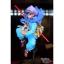 Goku ของแท้ JP แมวทอง - BWFC Banpresto [โมเดลดราก้อนบอล] thumbnail 13