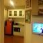 ให้เช่าคอนโด ลุมพินี เมกะซิตี้ บางนา (Lumpini Megacity Bangna) ตึก E ชั้น 14 thumbnail 2