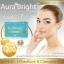 Aura Bright ออร่าไบร์ท วิตามินเร่งผิวขาว ของผิว ราคาส่ง โทร 096-7914965 thumbnail 2