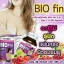 ไบโอ ฟิน วิตามิน BIO Fin VITAMIN 3in1 Premium ราคาส่ง thumbnail 4