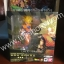 Goku Super Saiyan 3 ของแท้ JP แมวทอง - Bandai FZ [โมเดลดราก้อนบอล] thumbnail 2