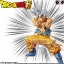 Goku Ultra Instinct ของแท้ JP แมวทอง - Super Warior Special Banpresto [โมเดลดราก้อนบอล] thumbnail 10