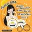 กันแดดริต้า RITA SUN SMOOTH PERFECTCREAMSPF50 PA+++ , thumbnail 21