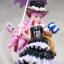 Perhona ของแท้ JP แมวทอง - Bandai FZ [โมเดลวันพีช] thumbnail 14