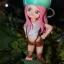 Bonney ของแท้ JP แมวทอง - Grandline Children Banpresto [โมเดลวันพีช] thumbnail 5