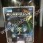 Mega Metagross ของแท้ JP - Takara Tomy Moncolle EX [โมเดลโปเกมอน] thumbnail 2