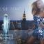Beyonce ได้ร่วมมือกับบริษัท Coty เปิดตัวน้ำหอมตัวที่ 3 ของเธอ น้ำหอม Pulse เป็นน้ำหอมที่ให้กลิ่นแนว citrus - floral - gourmand (ประมาณว่ากลิ่นเปรี้ยวๆ กลิ่นดอกไม้และกลิ่นหอมหวานน่ากิน) มันเป็นรุ่นที่นักร้องสาวชอบกลิ่นของดอกกล้วยไม้ ส่วนประกอบของน้ำหอมจะทำ