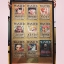 Wanted Poster Set - Jigsaw One Piece ของแท้ JP แมวทอง thumbnail 3