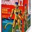 Golden Freezer ของแท้ JP แมวทอง - The Figure Collection Banpresto [โมเดลดราก้อนบอล] thumbnail 5