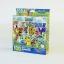 Pokemon Sun & Moon ของแท้ JP - Jigsaw Pokemon [จิ๊กซอว์โปเกมอน] thumbnail 3