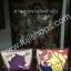 Pikachu - Mini Bag ของแท้ JP [กระเป๋าโปเกมอน] thumbnail 7