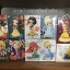 Rapunzel ของแท้ JP - Q Posket Disney - Pastel Color [โมเดล Disney] thumbnail 2