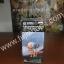 Chopper Film Z WCF ของแท้ JP แมวทอง - Banpresto WCF [โมเดลวันพีช] thumbnail 2