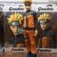Naruto ของแท้ JP - Grandista Banpresto [โมเดลนารุโตะ] thumbnail 12