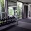 For Rent :ให้เช่า ดีคอนโด แคมปัส รีสอร์ท บางนา, Dcondo Campus Resort Bangna , ชั้น 8 ตึก D ห้องกว้าง แต่งสวย พร้อมเข้าอยู่ thumbnail 12