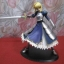 Fate Stay Night - Saber SQ thumbnail 4