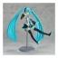 Hatsune Miku: Project DIVA X HD thumbnail 3