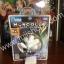Mega Altaria ของแท้ JP - Takara Tomy Moncolle EX [โมเดลโปเกมอน] thumbnail 2