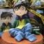 Conan ของแท้ JP - Detective Conan Jamma [โมเดลโคนัน] (Rare) thumbnail 12