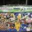 Pokemon Sun & Moon Ver. Kid ของแท้ JP - Jigsaw Pokemon [จิ๊กซอว์โปเกมอน] (สำหรับเด็ก) thumbnail 2