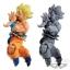 Goku Super Saiyan ของแท้ JP แมวทอง - BWFC Banpresto [โมเดลดราก้อนบอล] thumbnail 12