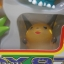 Pokemon Kids Set สวมนิ้ว ของแท้ JP - Bandai [โมเดลโปเกมอน] (11 ตัว) thumbnail 7