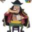 Blackbeard ของแท้ JP แมวทอง - WCF Ichiban Kuji Banpresto [โมเดลวันพีช] thumbnail 1