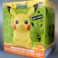 Pikachu ของแท้ JP - Big Soft Vinvl Bank Banpresto [ กระปุกออมสินปิกาจู ] thumbnail 7
