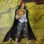 Shanks ของแท้ JP แมวทอง - Ichiban Kuji Banpresto [โมเดลวันพีช] (Rare) thumbnail 6