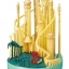 Little Mermaid Castle - Bandai [ปราสาท Disney] thumbnail 7