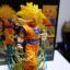 Goku Super Saiyan 3 ของแท้ JP แมวทอง - Bandai FZ [โมเดลดราก้อนบอล] thumbnail 14